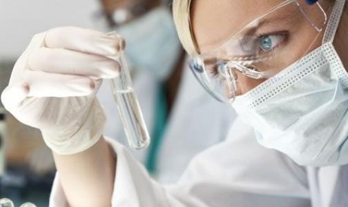 Холеры в Мариуполе больше нет