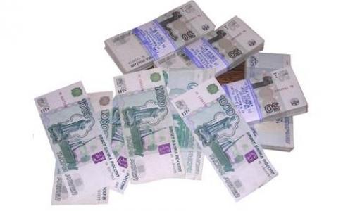 На развитие медпомощи городские власти выделили 9 млрд рублей