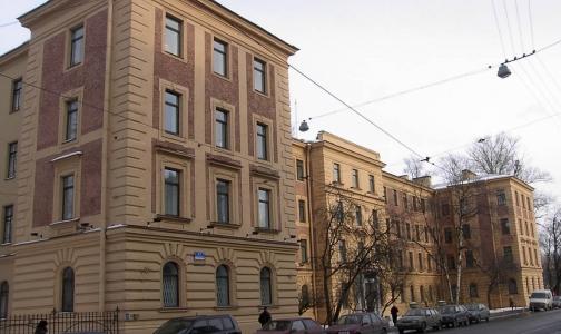 Почему Голикову устраивает безвластие в Первом меде