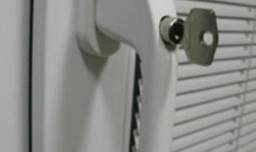 Упавшая с балкона девочка получила перелом позвоночника