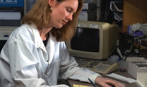 Запись к врачу через интернет: не запрещается, но отменяется