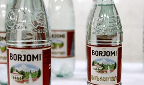 Вернется ли «Боржоми» в Россию?