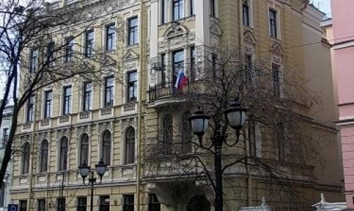 Поликлиника на Фурштадской отметит свое 80-летие преображенной
