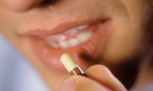 Поверь в таблетку – и она вылечит