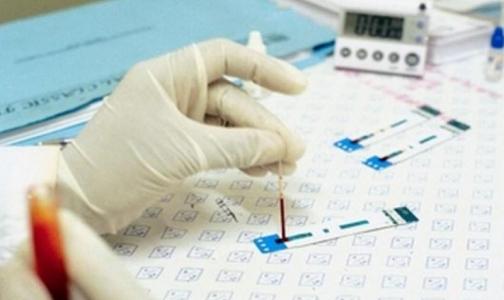 Тестировать на наркотики в школах начнут с 1 октября