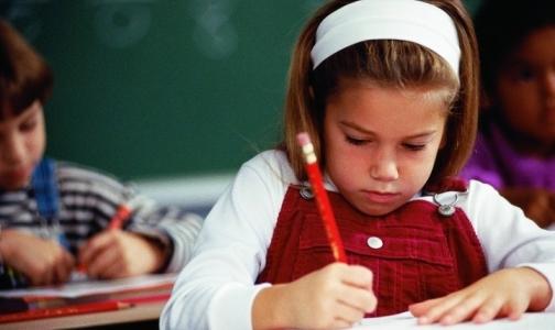 Нужно ли учить детей писать?