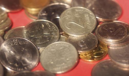 Минздрав подсчитал среднюю зарплату бюджетников
