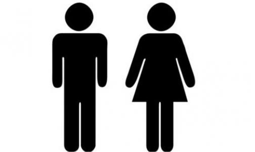 Женщин и мужчин надо лечить по-разному