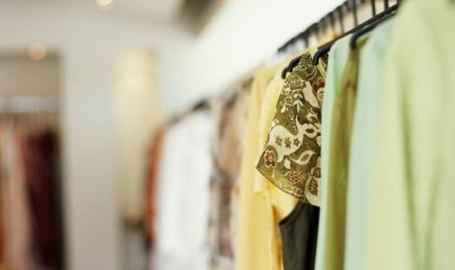 В одежде 14 мировых производителей обнаружены токсины