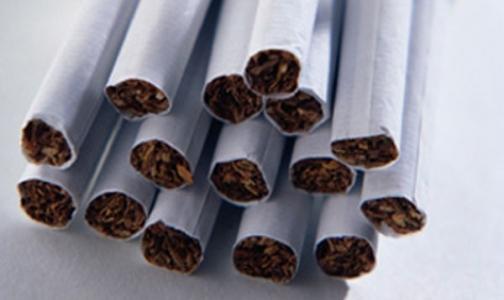 Бросить курить мешает чувство защищенности