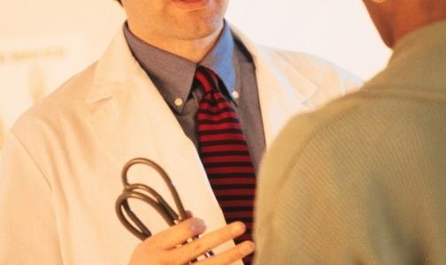 Утвержден новый регламент по проведению медико-социальной экспертизы