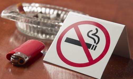 Пользователи интернета обсуждают противотабачный законопроект