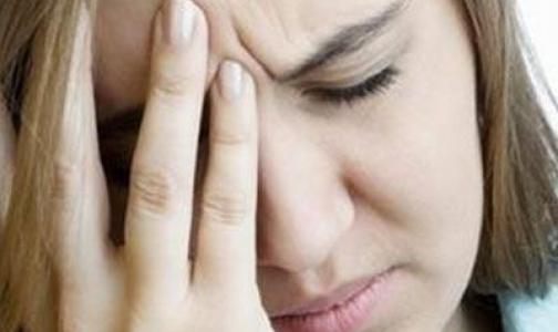 От мигрени избавит таблетка аспирина