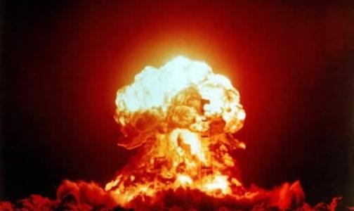 «Хрупкий мир» расскажет о последствиях ядерных бомбардировок