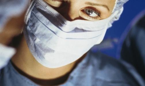 Онищенко ужесточит проверки детсадов после выявления сифилиса