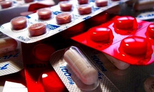 Росздравнадзор изымает из продажи капли в нос и витамины