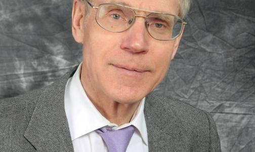 Владимир Семиглазов отмечает 70-летие