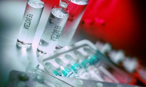 Прокуратура Ленобласти обнаружила просроченные лекарства в детских садах  Отрадного
