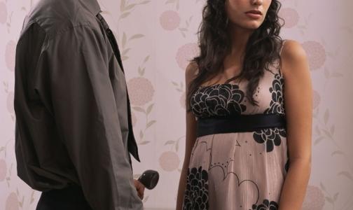 Хорошие отношения с друзьями мужа ухудшают сексуальную жизнь пары