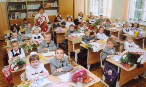Помогут ли новые СанПиНы сохранить здоровье школьников