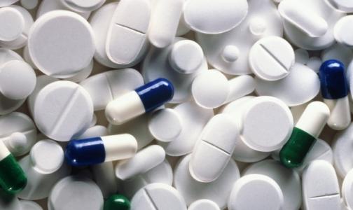 Регионы хотят освободить от оплаты лечения редких болезней