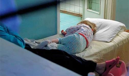 В оздоровительных лагерях 600 детей отравились и 13 погибли
