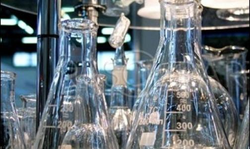 В Петербурге откроют лабораторию по контролю качества лекарств