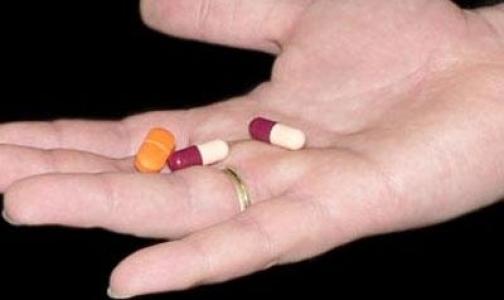 Препараты от диабета могут быть опасны