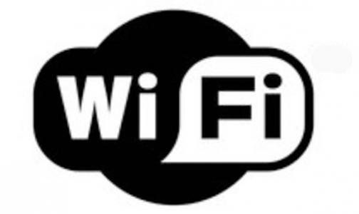Врачи обнаружили аллергию на Wi-Fi