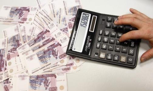 Петербуржцы с фенилкетонурией ждут питания – вчера комитет по здравоохранению перечислил на него деньги