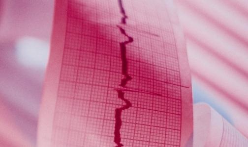 Сегодня весь мир отмечает Международный день сердца