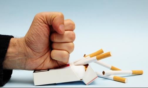 Бросив курить, не ждите улучшения здоровья сразу