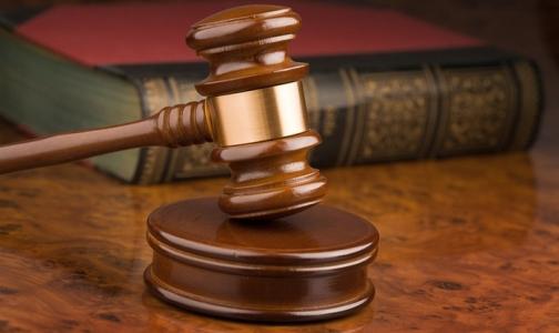 Прокуратура признала претензии ФАС к комитету по здравоохранению обоснованными