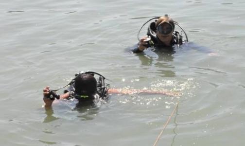В этом сезоне в Ленинградской области на воде погибли 118 человек