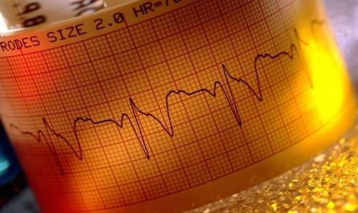 Холод – лучшая защита от инфаркта и инсульта
