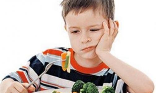 Роспортебнадзор назвал недобросовестных поставщиков продуктов для детских учреждений