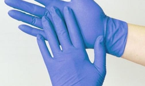 Росздравнадзор требует изъять из продажи медицинские перчатки и массажеры для глаз