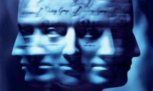 Токсоплазмоз приводит к шизофрении
