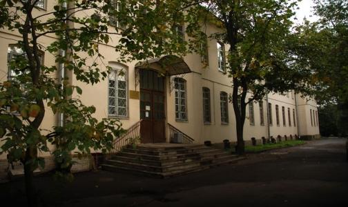 В Петербурге обсуждают стандарты оказания психиатрической помощи