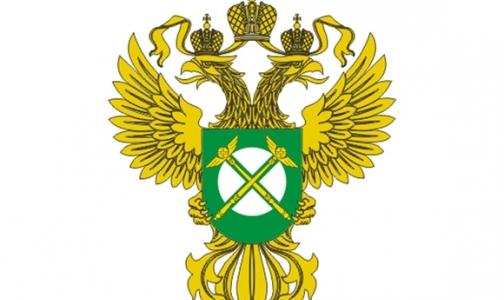 ФАС России: медицинское оборудование в государственных клиниках используется не по назначению