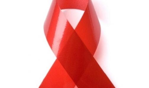 В Петербурге обсуждают проблемы СПИДа