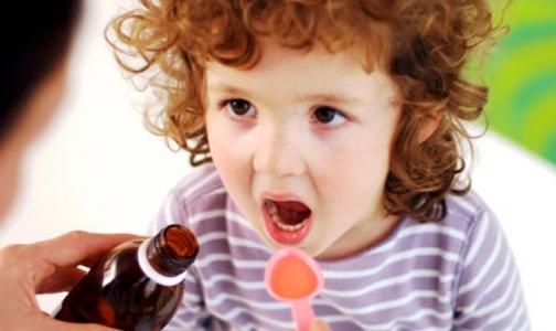 Можно ли лечить детей таблетками для взрослых