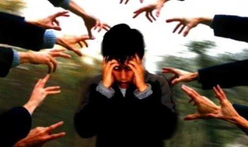 К государственной тайне не допустят шизофреников
