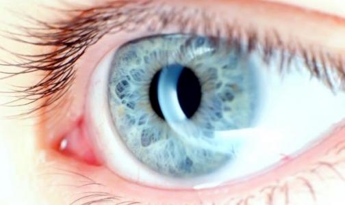 143 петербуржцам с макулодистрофией начинают возвращать зрение