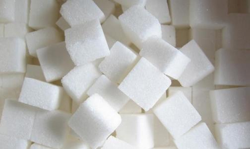На профилактику и лечение сахарного диабета город намерен потратить почти 2,5 млрд рублей