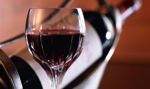 Россия может снять запрет на грузинское вино и минералку