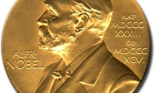 Нобелевскую премию дадут не дожившему до нее лауреату