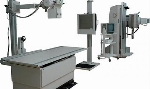 Торги на поставку оборудования в больницы прошли с незаконным отстранением одного из участников