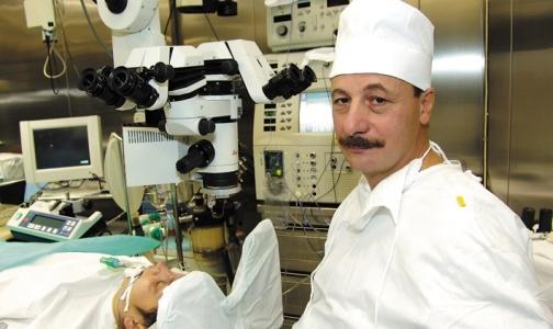 Христо Тахчиди оспорит свое увольнение в суде