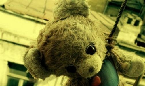 В России выросла частота групповых самоубийств среди подростков